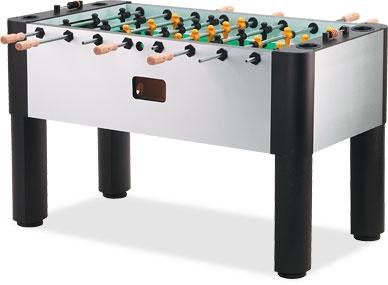 میز تورنادو مدل f5